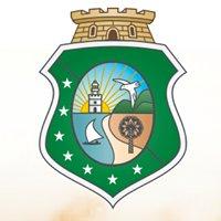 Coordenadoria de Juventude do Estado do Ceará
