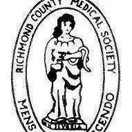 Richmond County Medical Society