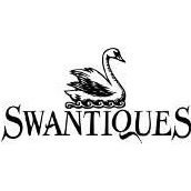 Swantiques