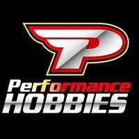 Performance Hobbies