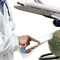 AVIVA Medical Travel