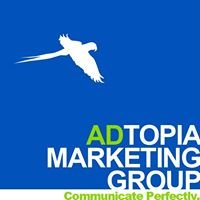 Adtopia Marketing Group