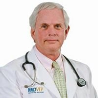 Dr. Jules Victor III, MD