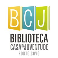 Casa da Juventude e Biblioteca de Porto Covo