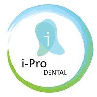 Klinik Pergigian i-Pro-Dental Surgery