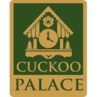 Cuckoo-Palace