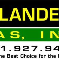 Flanders Gas, Inc.