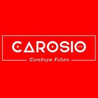 Carosio