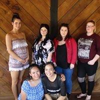 Stratford High School Teen Parent Unit
