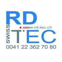 RD TEC