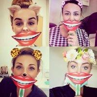 Barlanark Dental Practice