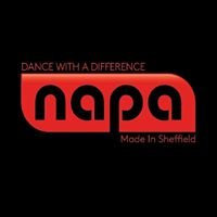 Northern Academy of Performing Arts NAPA - Sheffield
