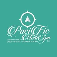 Pacific Medical Clinic