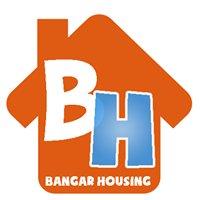 Bangar Housing