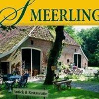 Smeerling Antiek & Restauratie