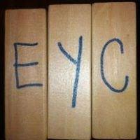 EYC St. Michael's