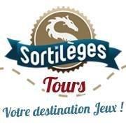 Sortilèges Tours