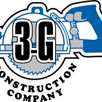 3-G Construction Co., Inc. & 3-G Trim, Inc.