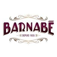 Guinguette de Barnabé
