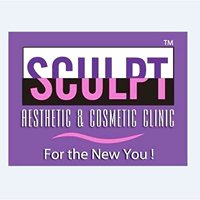 Sculpt Clinic