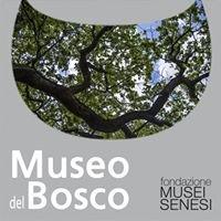 Museo del Bosco e della Mezzadria