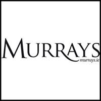 Murray's Medical Equipment Limited