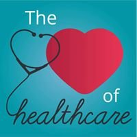 Northside Medical Professionals, PC