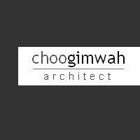 Choo Gim Wah Architect