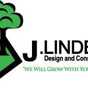 J. Linder Design and Consultants