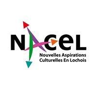 NACEL - Nouvelles Aspirations Culturelles en Lochois