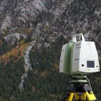 Diamond Land Surveying