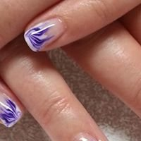 Kosmetik,-med.Fußpflege und Nagelstudio Jana