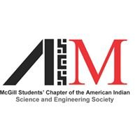 McGill Students Chapter of AISES