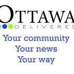 Ottawa Delivered