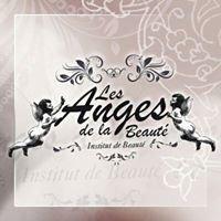 Les anges de la beauté institut de beauté
