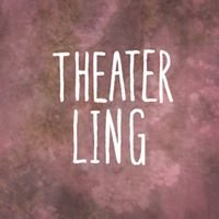 Theaterling