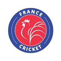 France Cricket - Association Française de Cricket