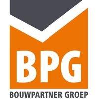 BPG De Schouwse Bouwmaterialen Renesse