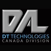 DAL DT Technologies Canada Division