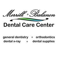 Merrill-Balanon Dental Care Center Co.
