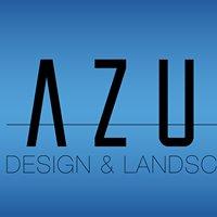 Azul Design & Landscape