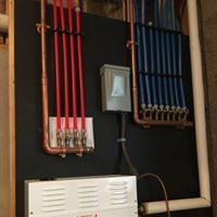 Jay Elston Plumbing and Heating, LLC