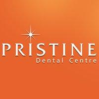Pristine Dental Centre