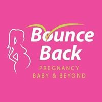 Bounce Back Physiotherapy and Osteopathy - Pregnancy, Baby & Beyond