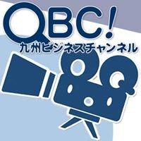 株式会社TMエンタープライズ(QBC九州ビジネスチャンネル)