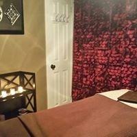 Sunset Massage Studio