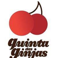 Quinta das Ginjas - Alojamento Local e Apicultura