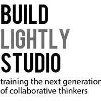 Build Lightly Studio