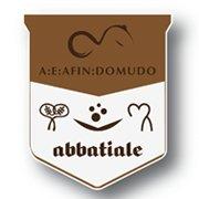 Granja Abbatiale