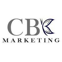 CB Marketing